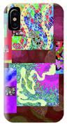 7-5-2015dabcdefg IPhone Case