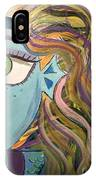 Monster High  IPhone Case