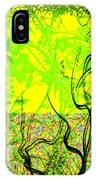 Artistic IPhone Case
