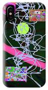 8-1-2015abcd IPhone Case