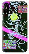 8-1-2015abcdef IPhone Case