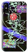 8-1-2015abcdefghijklm IPhone Case