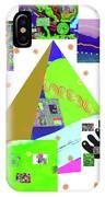 8-10-2015babcdefghijklmnopq IPhone Case