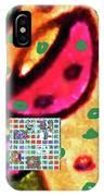 8-3-2015cabcdefghijklmnopqrtuvwxyzabcdef IPhone Case
