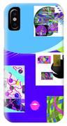 8-7-2015bab IPhone Case