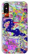 8-7-2015cabcdefghijklmnopqrtuvwxyzab IPhone Case