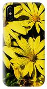 Giving You The Best I Got  IPhone Case