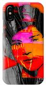 Harry Styles Collection IPhone Case