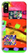 9-11-2015abcdefghijklmnopqrtuvwxyza IPhone Case