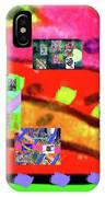 9-11-2015abcdefghijklmnopqrtuvwxyzab IPhone Case