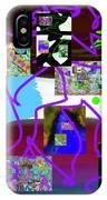 9-18-2015babcdefghijkl IPhone Case