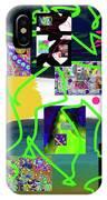 9-18-2015babcdefghijklmnopqrtuvwxyzab IPhone Case