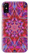 Blessing-home Blessing Or Business Blessing IPhone Case