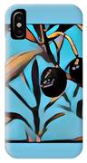 Olives IPhone Case