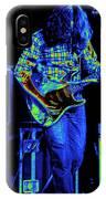 A Mississippi Sheik Sinner Boy IPhone Case