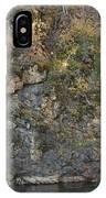A Rocky Flow IPhone Case