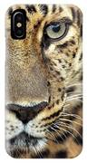 A Thing Of Beauty IPhone Case