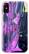 Abstract 9064 IPhone Case