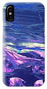 Abstract 9097 IPhone Case