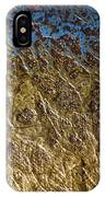 Abstract Artography 560004 IPhone Case