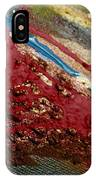 Abstract Artography 560066 IPhone Case