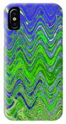 Abstract By Photoshop 50 IPhone Case