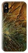 Abstract Design 8 IPhone Case