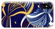 Abstract Fusion 279 IPhone Case