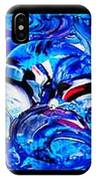 Abstract Perfection  12 IPhone Case
