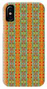 Abstract Square 56 IPhone Case