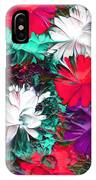 Abstractil212116 IPhone Case