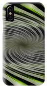 Abstrat  IPhone Case