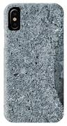 Abyss 2811 IPhone Case