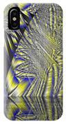Ac-7-108-#rithmart IPhone Case