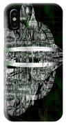 Ac-7-183-#rithmart IPhone Case