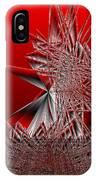 Ac-7-28-#rithmart IPhone Case