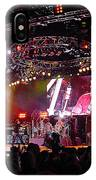 Aerosmith-00157 IPhone Case
