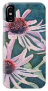Afterglow II IPhone Case