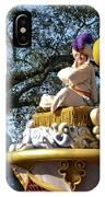 Aladdin IPhone Case