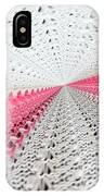 Alagoas IPhone Case