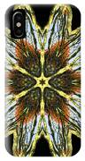 All Set About With Fever Trees IPhone Case