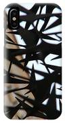 Alley Art IPhone Case