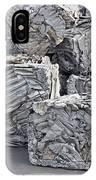 Aluminum Recycling IPhone Case