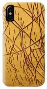 Amazing Grace - Tile IPhone Case