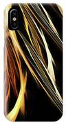 Andee Design Abstract 65 2017 IPhone Case