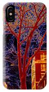 Another Brooklyn Night IPhone Case