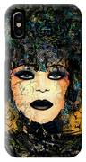 Antonia IPhone Case