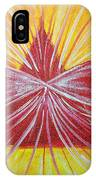 Aphrodite Essence IPhone Case
