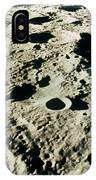 Apollo 15: Moon, 1971 IPhone Case