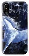 Arabian Night IPhone Case